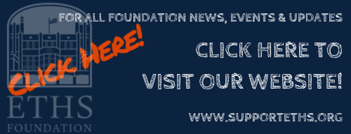 Click here to visit the Foundation website
